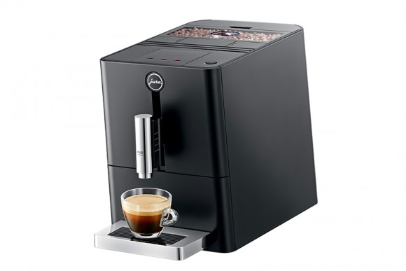 jura ena micro 1 review a compact automatic espresso. Black Bedroom Furniture Sets. Home Design Ideas