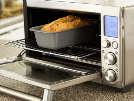 Breville Bov800xl Toaster Oven Review The Best Convection