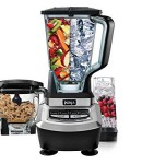 Ninja BL780 Review: A Good Blender to Own