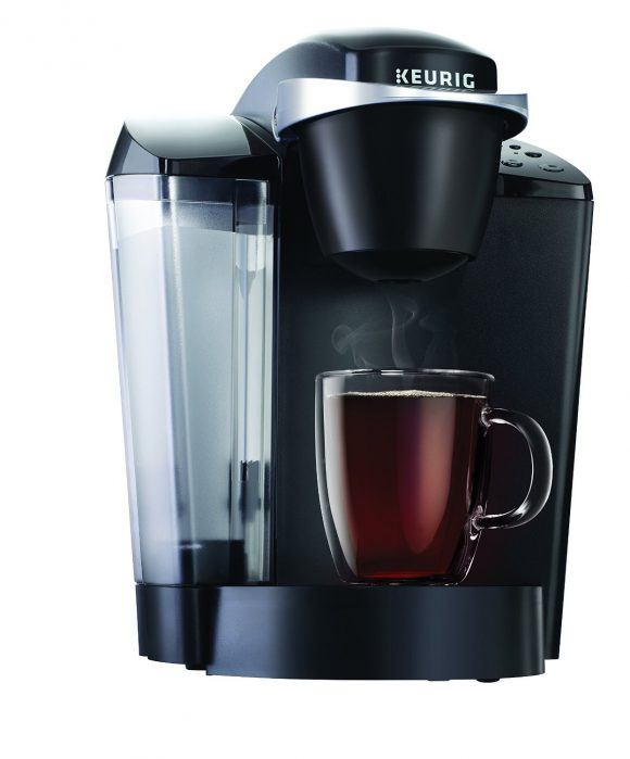 Keurig K55 Review