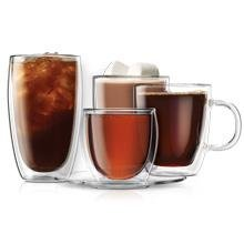 Keurig K55 Drinks