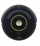 iRobot 650 Review A Top Rated Robot Vacuum