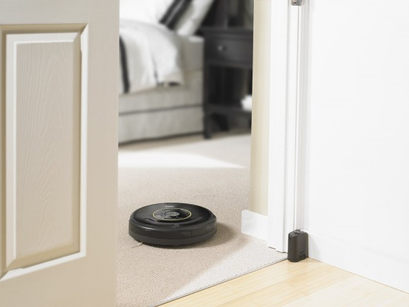 iRobot Roomba 650 Virtual Wall