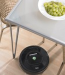 iRobot Roomba 770 Table