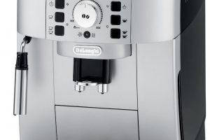 Delonghi ECAM22110SB Review